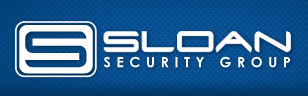 Sloan Security Group